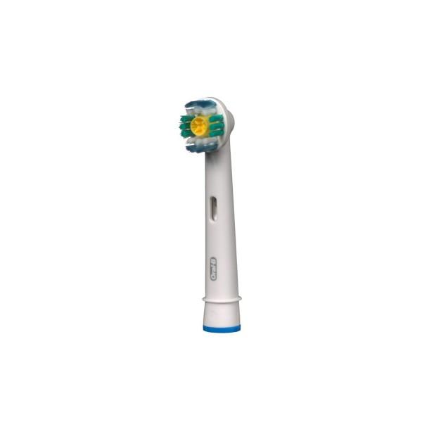 OralB 3D-White Ersatzbürste 3