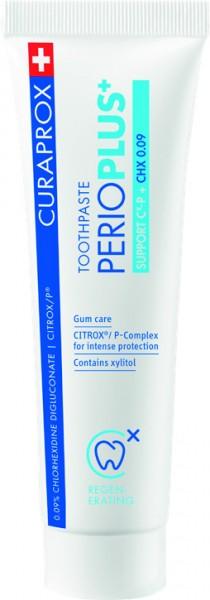 PerioPlus+ Support