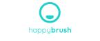 Happybrush