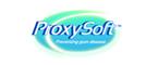 Proxysoft