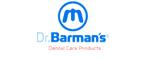 Dr. Barmans