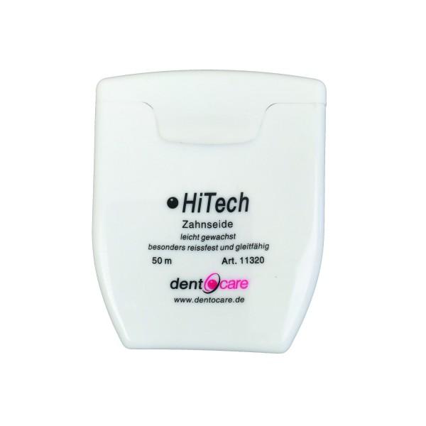 Hi-Tech Zahnseide