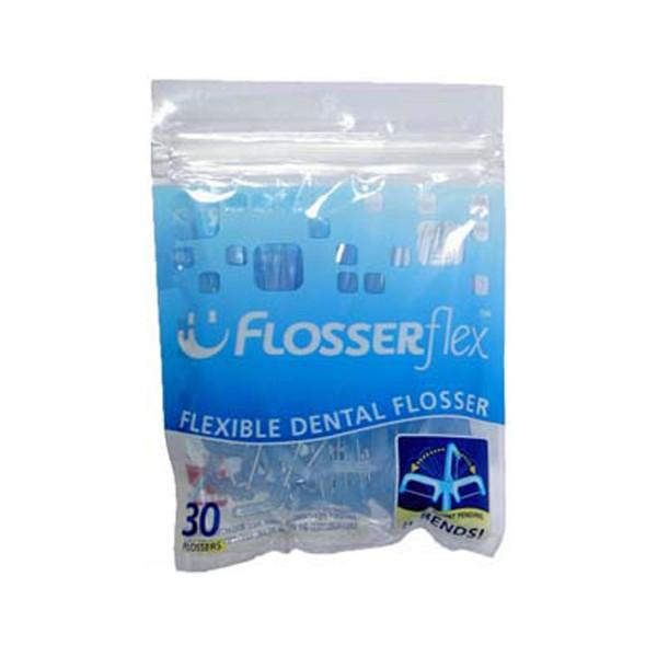 FlosserFlex