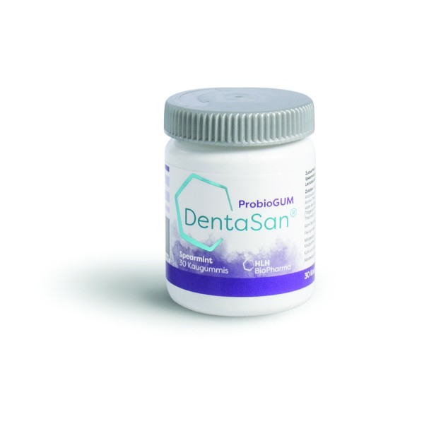 Dentasan ProbioGum