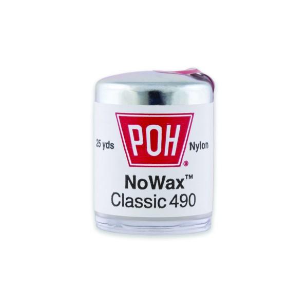 POH Classic 490