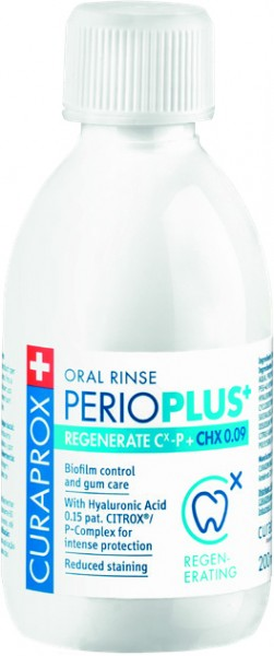 PerioPlus+ Regenerate